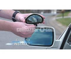 Clear Zone Blind Spot Mirror - Image 3/3