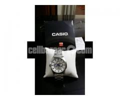 CASIO WATCH-MTP-SW310D-7AV