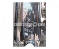Toyota aqua s pkg - Image 4/4