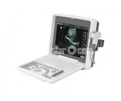 Portable A3C Ultrasound.