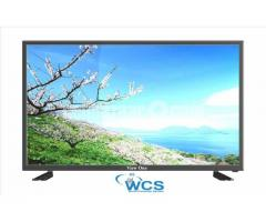 """Tv View One 32"""" LED"""