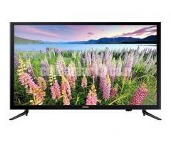 "Samsung 40"" J5200 Full HD Smart LED TV"
