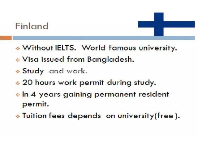 finland visa - 2/4