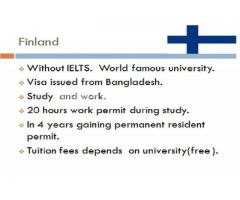 finland visa - Image 2/4