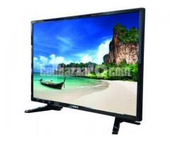 Starex 32 Inch HD Wall Mountable LED TV