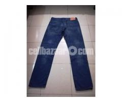 Levi's/Next Jeans
