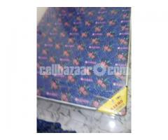 Floor matress for sale