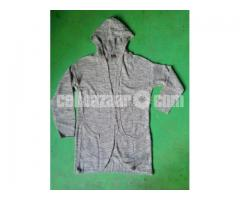 Sweater - Image 3/4