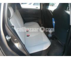 Toyota Vitz 2011/17 - Image 5/5