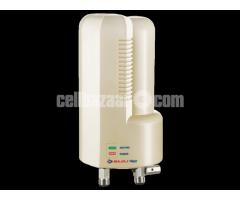 Bajaj Majesty 1 Litre 3KW Instant Water Heater