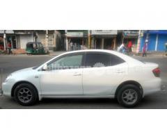 Toyota Allion A15 2004/07 - Image 3/5
