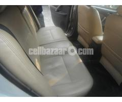 Toyota Allion A15 2004/07 - Image 5/5