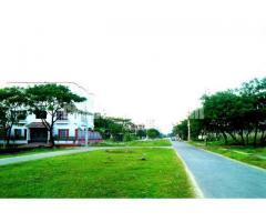 Ready K Block, 3 Katha Residential plot for sale at Basundhara R/A