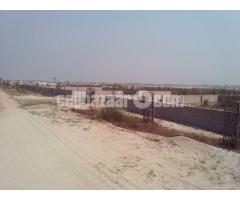 Ready N Block, 3, 5, 10+10=20 Katha Residential plot for sale at Basundhara R/A