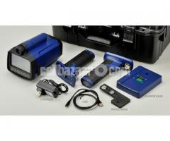 PACECAT Laser Speed Gun With Camera Police Laser Speed Gun For Speed Enforcement(Video Recording)