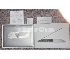 Macbook Pro 13 inch Laptop, Brand New