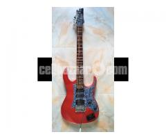 Deviser Lead Guitar