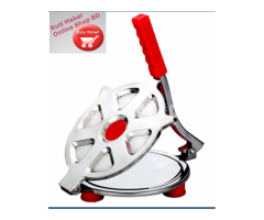 Manual Ruti maker বড় সাইজ