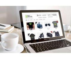 Website Design and Development - Image 2/3
