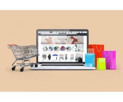 Website Design and Development - Image 3/3