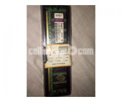 RAM DDR 1 ( 512 mb )