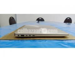 Asus Zenbook UX430UQ For sale!!