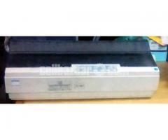 Epson LQ 1150 II Dot Printer