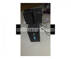 Core i3 Pc cell