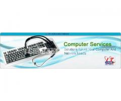 Computer & IT Service In Dhaka @ Low Cost - Image 5/5