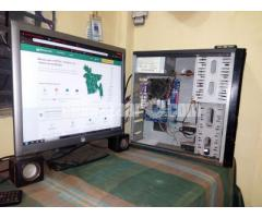 Good Condition Computer - Image 2/3