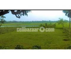 5.9 katha land for sale at Lalbagh , Munda , Uttarkhan