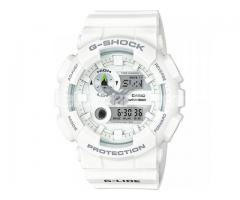 WW0152 Original Casio G-Shock G-Glide Sports Watch GAX-100A-7A - Image 1/5