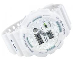 WW0152 Original Casio G-Shock G-Glide Sports Watch GAX-100A-7A - Image 5/5