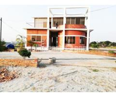 28 katha land amader join venture a deta cay... Call for details.