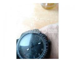 Swatch - Image 2/5