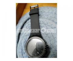 Swatch - Image 4/5