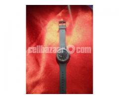 Swatch - Image 5/5