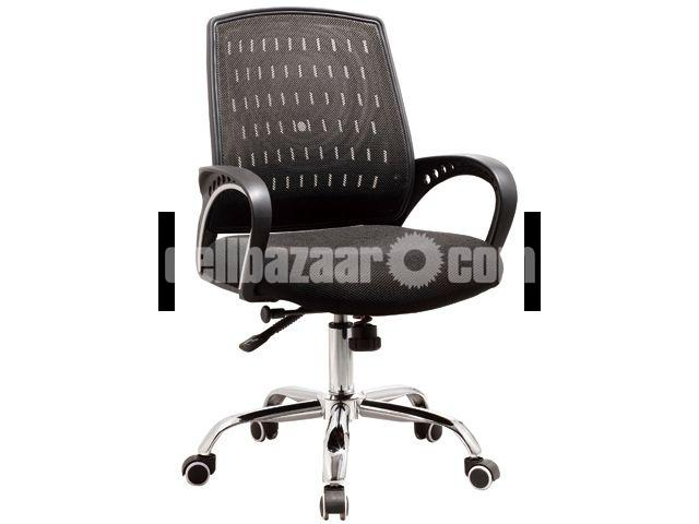 Office Chair - 1/1