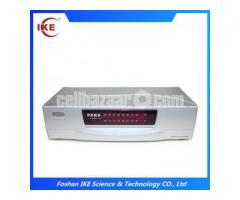 64 Port PABX-Intercom System for Hotel and Resort