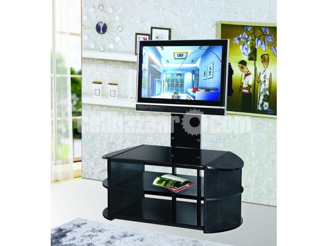 LED / LCD TV TROLLEY - 1/1