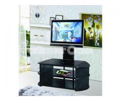 LED / LCD TV TROLLEY