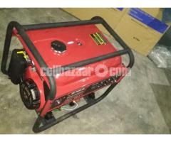 Portable Elemax Generator - Image 3/5