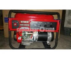 Portable Elemax Generator - Image 5/5
