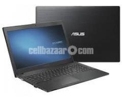 Asus Laptop p2530uj