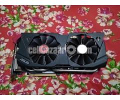 GTX 980 4GB UP for sell