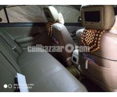 Toyota 2005 Corolla X Premium Personally Driven - Image 4/4