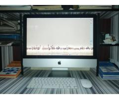 IMac 21.5 inch Core i5 8gb 1 Tb