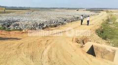 3 katha land for sale in Redeem Purbachal City, Purbachal - Image 4/5