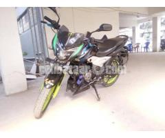Bajaj discovery 125 cc St - Image 1/2