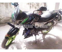 Bajaj discovery 125 cc St - Image 2/2